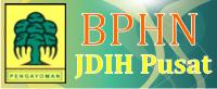 1 bphn