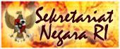 setneg-ri